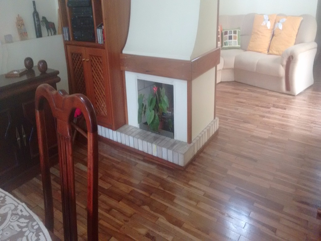Comerlato Imobiliária - Casa 3 Dorm, Anchieta - Foto 5