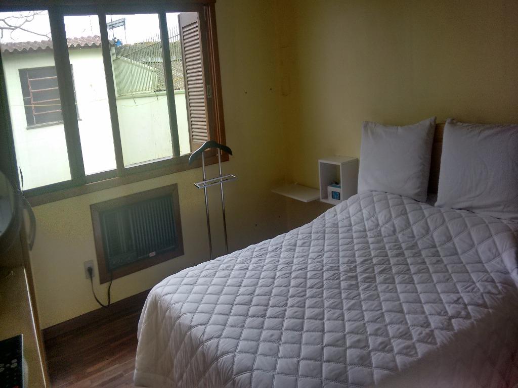 Comerlato Imobiliária - Casa 3 Dorm, Anchieta - Foto 13