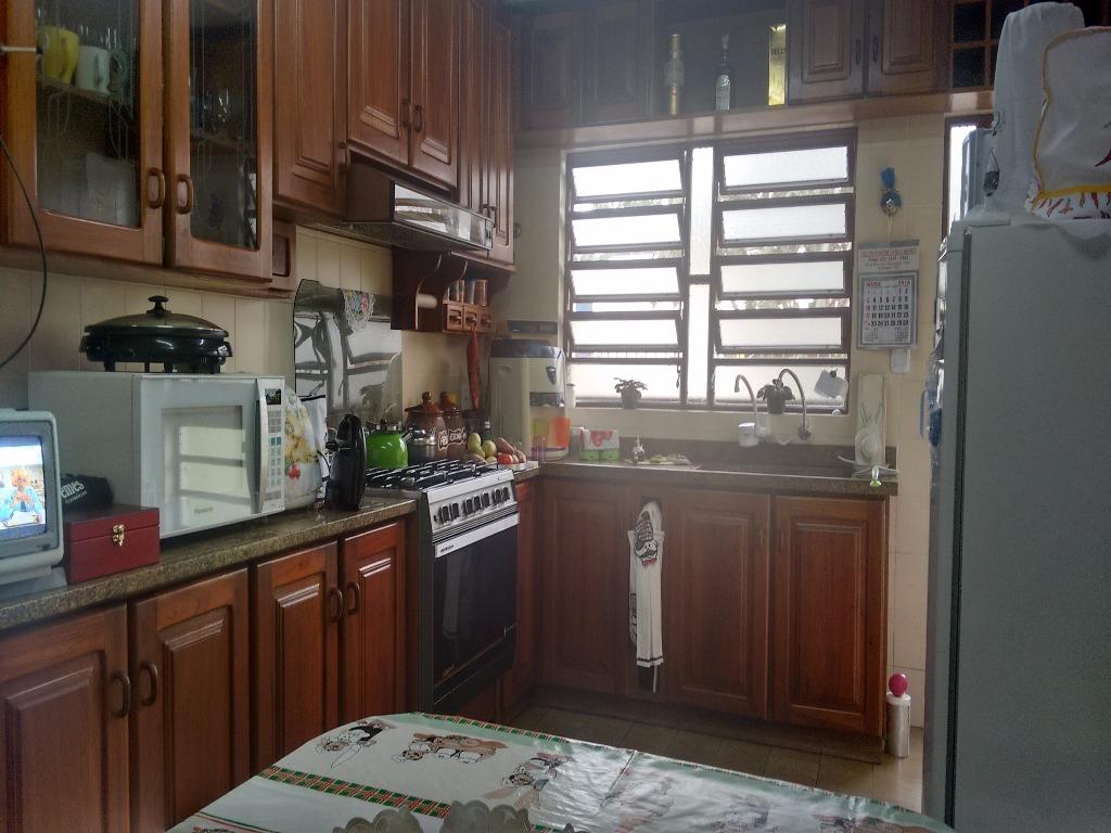 Comerlato Imobiliária - Casa 3 Dorm, Anchieta - Foto 16