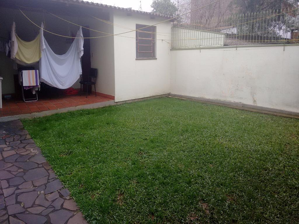 Comerlato Imobiliária - Casa 3 Dorm, Anchieta - Foto 20
