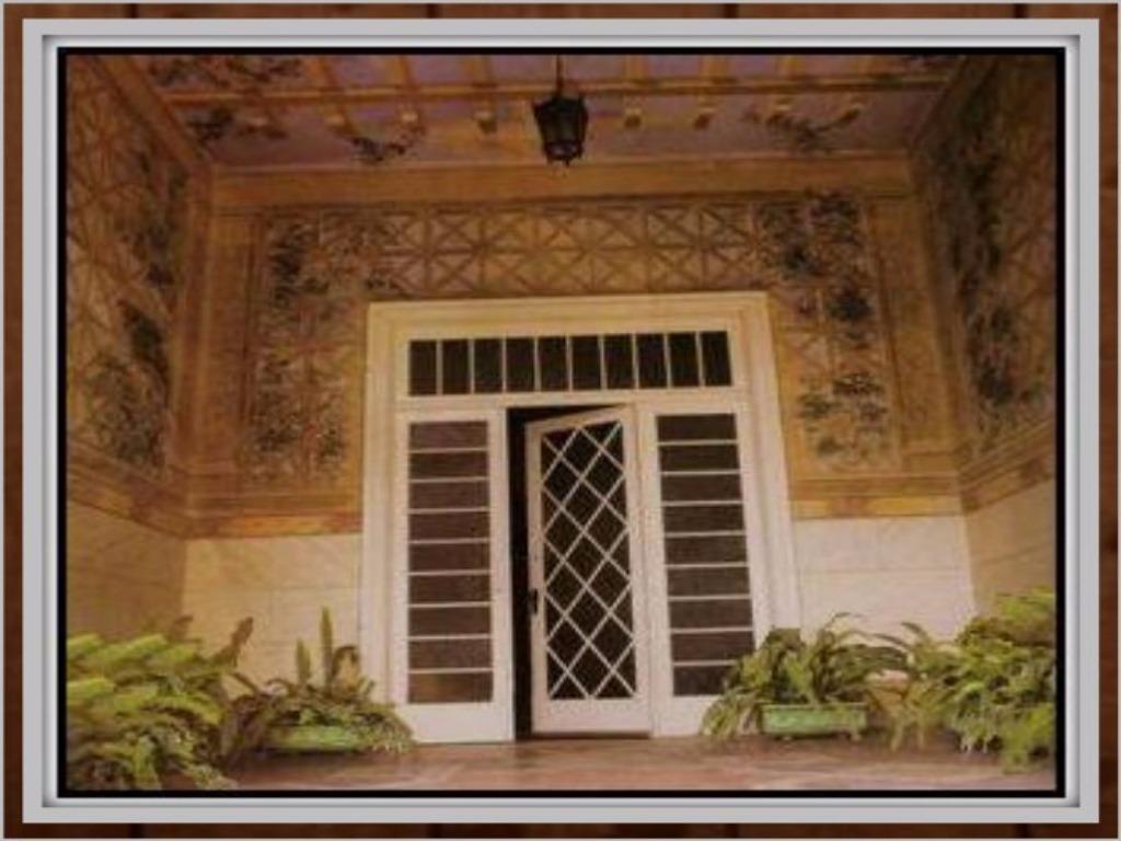 Casa, Moinhos de Vento, Porto Alegre (CM5352) - Foto 11