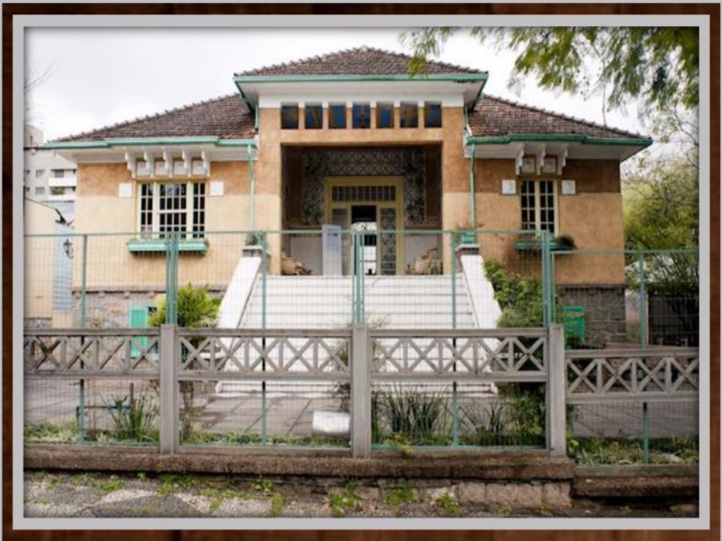 Casa, Moinhos de Vento, Porto Alegre (CM5352) - Foto 12