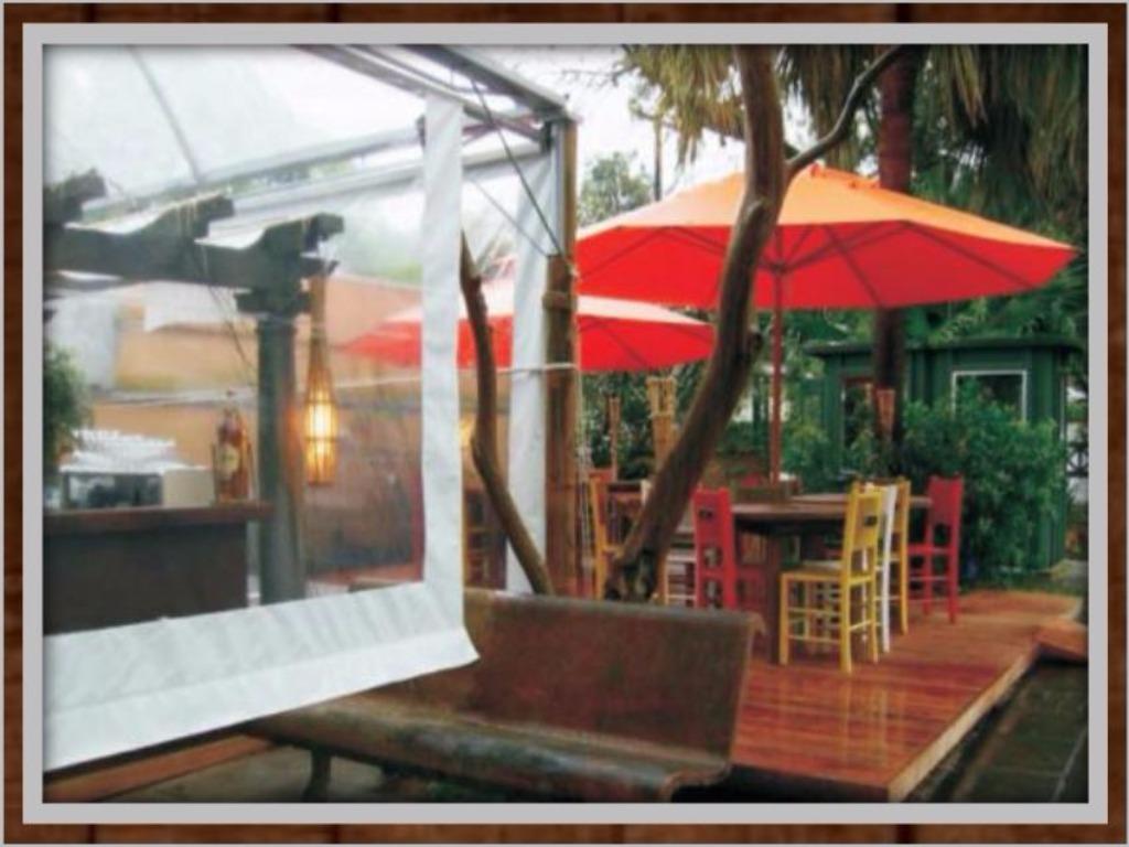 Casa, Moinhos de Vento, Porto Alegre (CM5352) - Foto 5