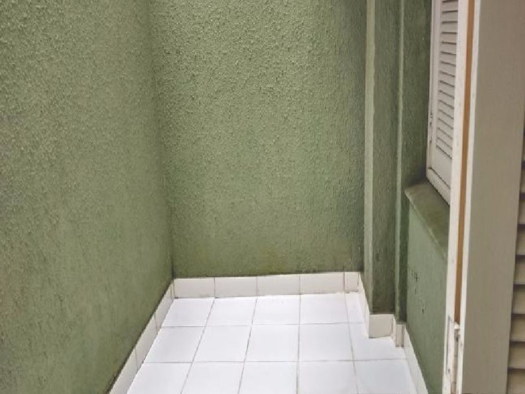 Apto 2 Dorm, Cristo Redentor, Porto Alegre (CM5252) - Foto 7