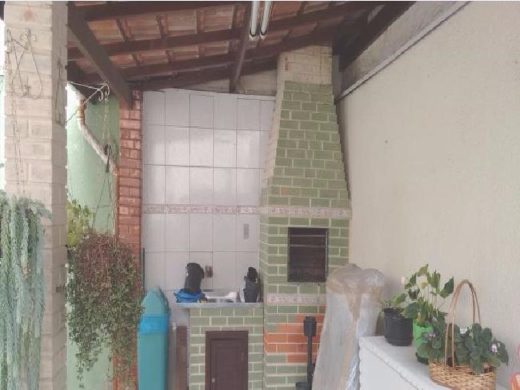 Apto 2 Dorm, Cristo Redentor, Porto Alegre (CM5252) - Foto 11