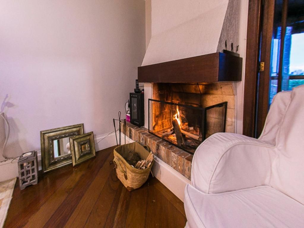 Comerlato Imobiliária - Apto 2 Dorm, Mont Serrat - Foto 5