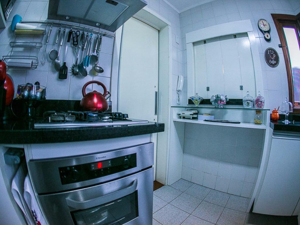 Comerlato Imobiliária - Apto 2 Dorm, Mont Serrat - Foto 18