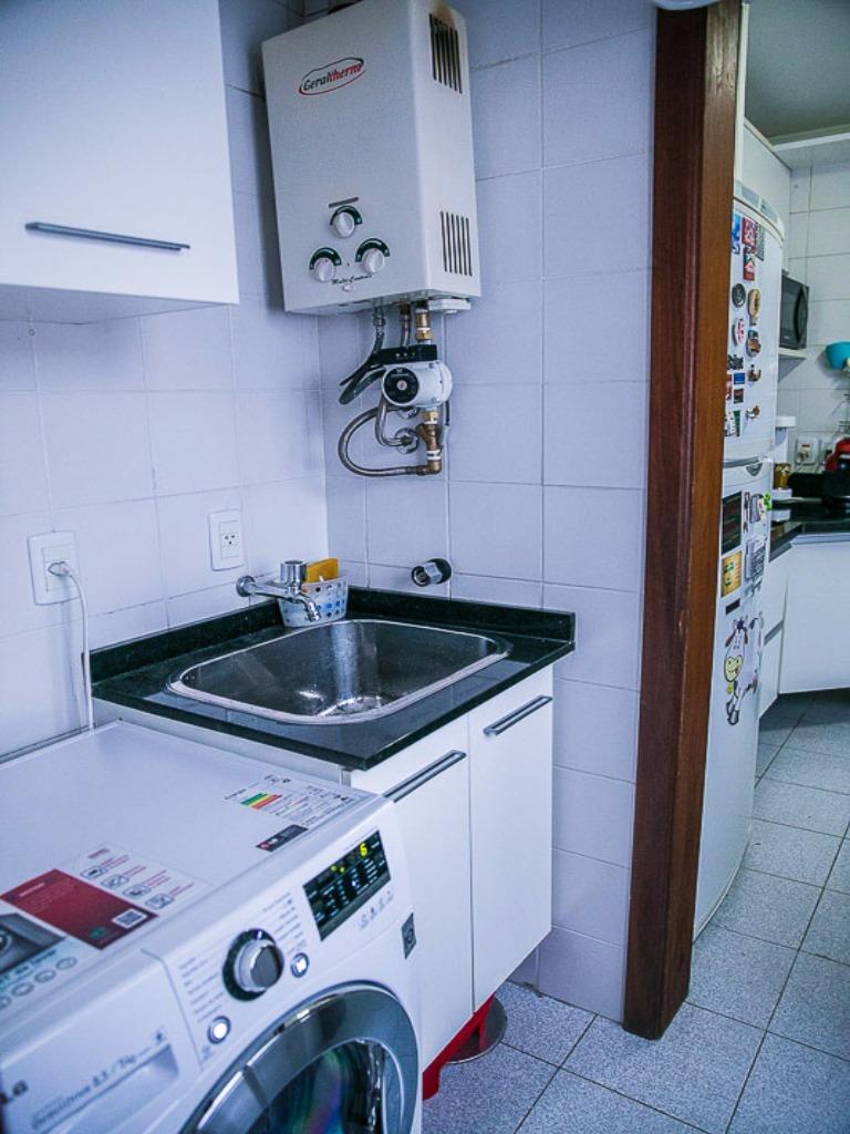 Comerlato Imobiliária - Apto 2 Dorm, Mont Serrat - Foto 20