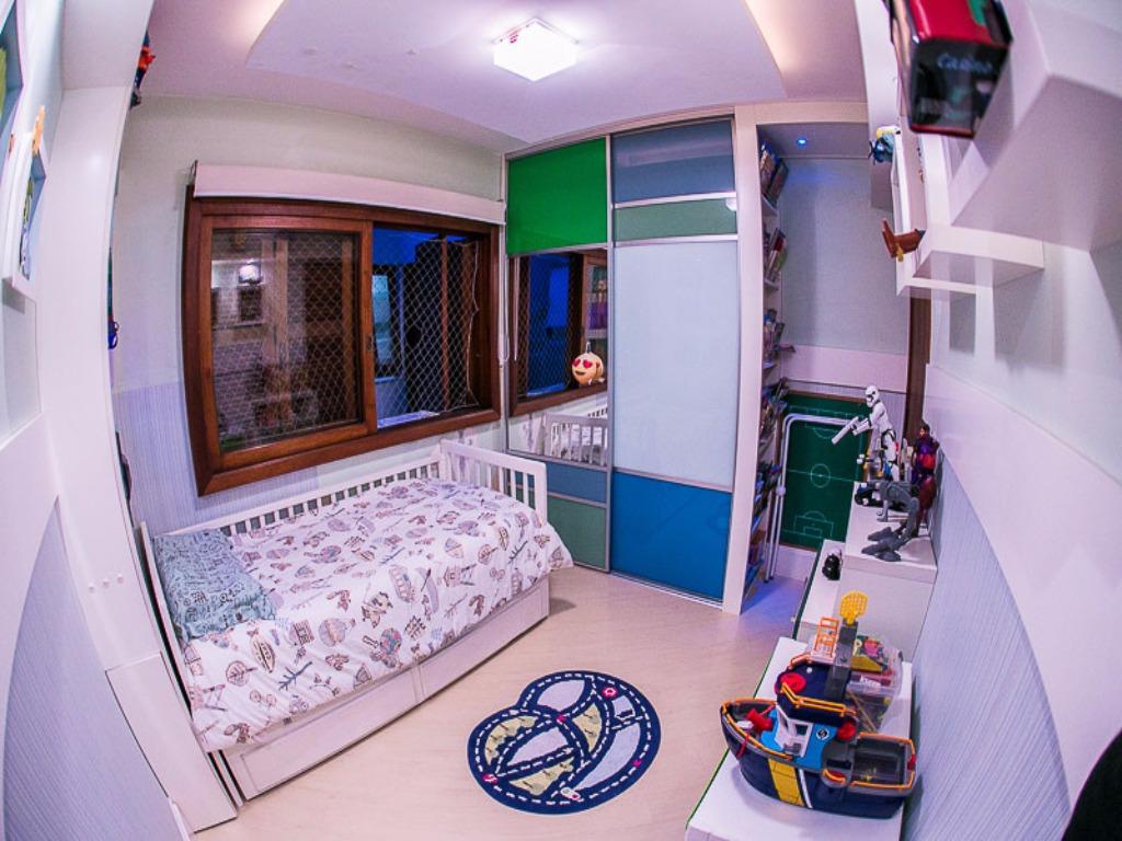 Comerlato Imobiliária - Apto 2 Dorm, Mont Serrat - Foto 26