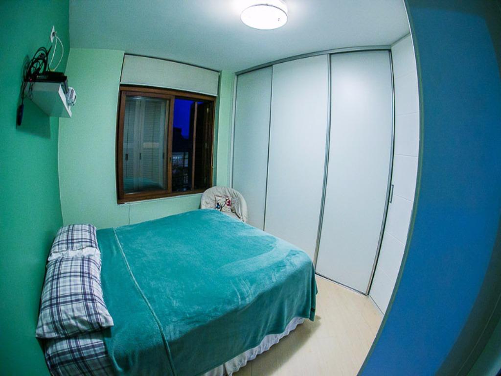 Comerlato Imobiliária - Apto 2 Dorm, Mont Serrat - Foto 30