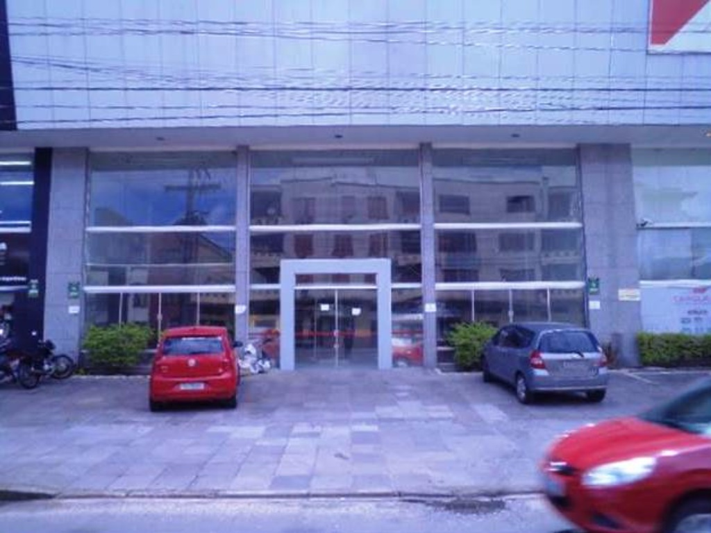 Loja, Jardim Lindóia, Porto Alegre (CM5260) - Foto 5