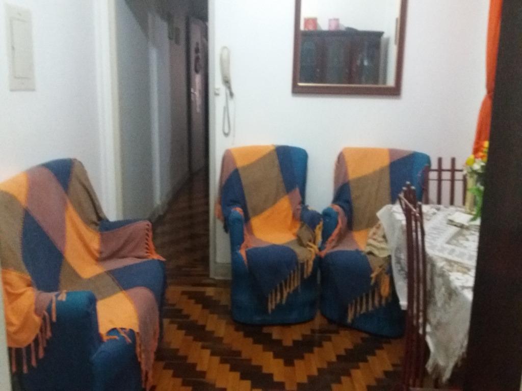 Apto 2 Dorm, Centro Histórico, Porto Alegre (CM5281) - Foto 4
