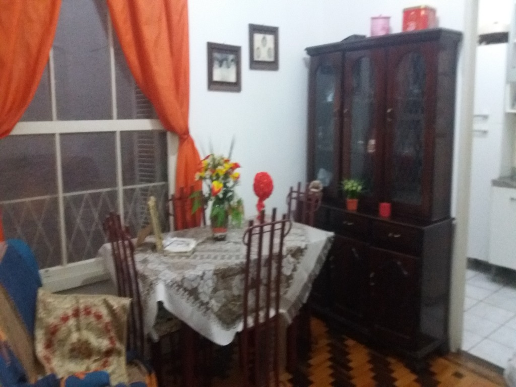 Apto 2 Dorm, Centro Histórico, Porto Alegre (CM5281) - Foto 5