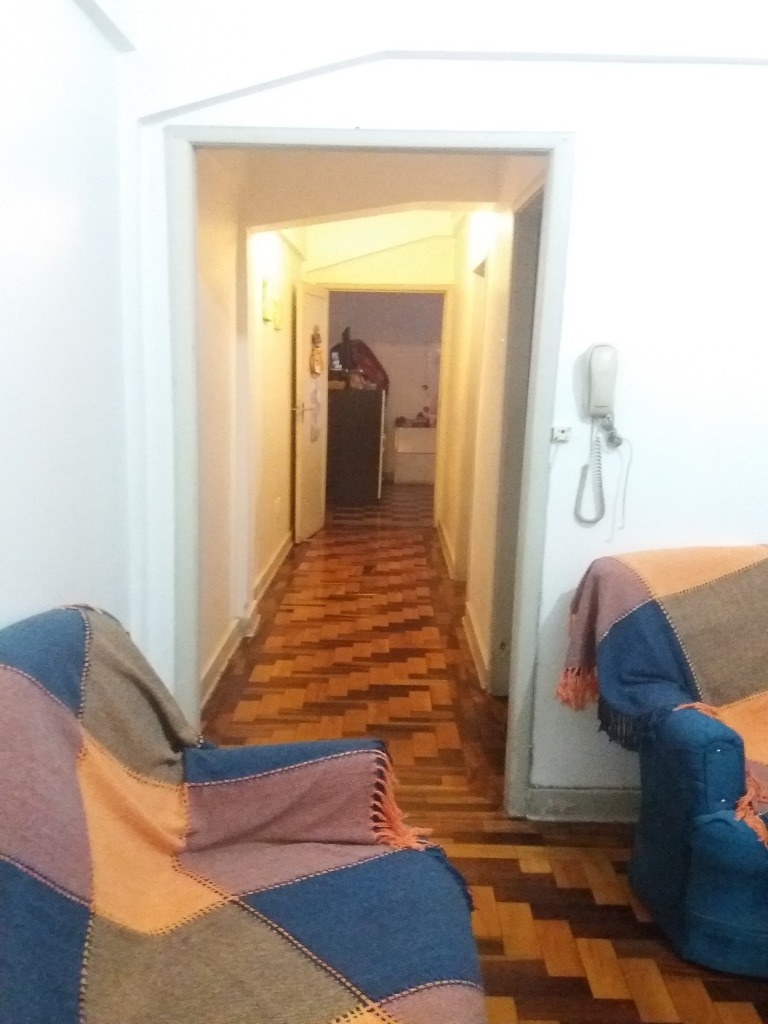 Apto 2 Dorm, Centro Histórico, Porto Alegre (CM5281) - Foto 6