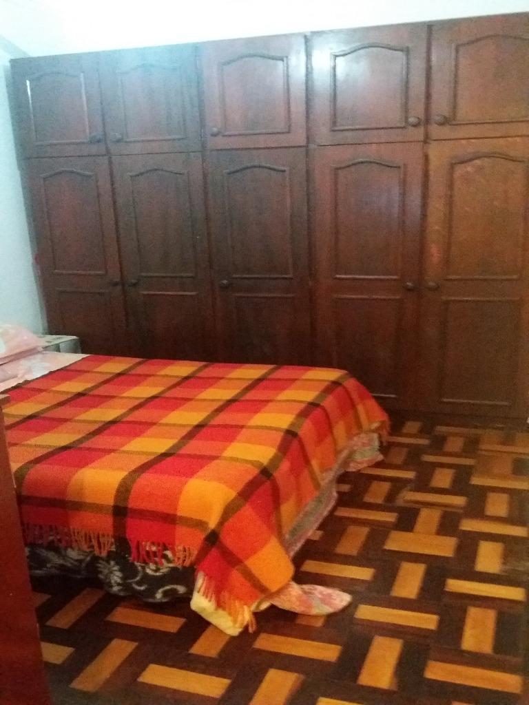 Apto 2 Dorm, Centro Histórico, Porto Alegre (CM5281) - Foto 7