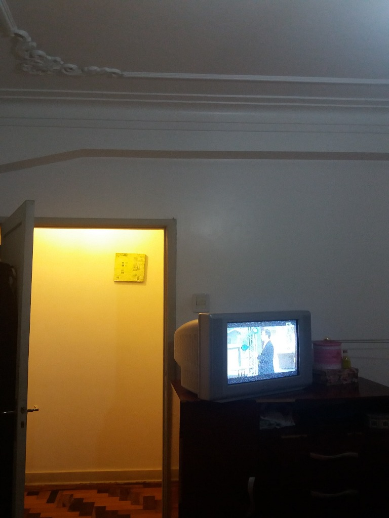 Apto 2 Dorm, Centro Histórico, Porto Alegre (CM5281) - Foto 9