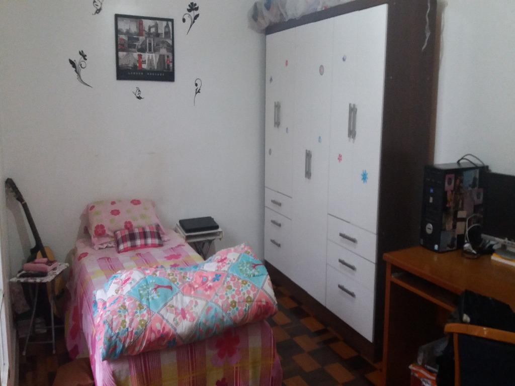 Apto 2 Dorm, Centro Histórico, Porto Alegre (CM5281) - Foto 10