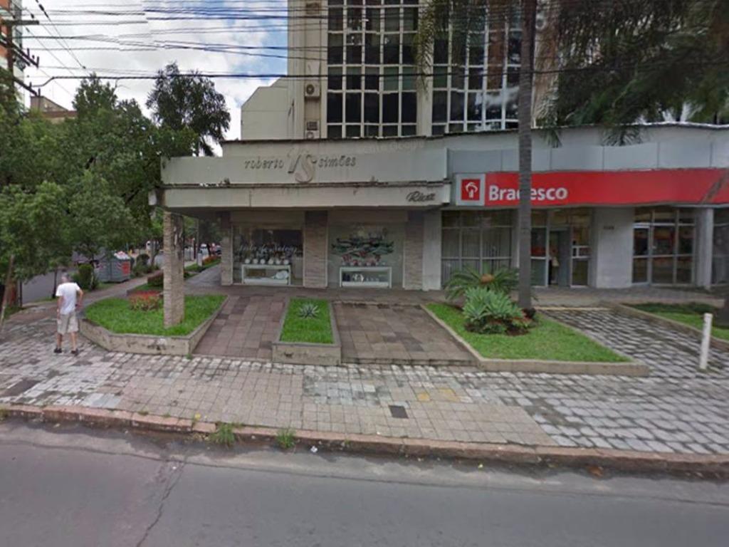 Loja, Moinhos de Vento, Porto Alegre (CM5286)