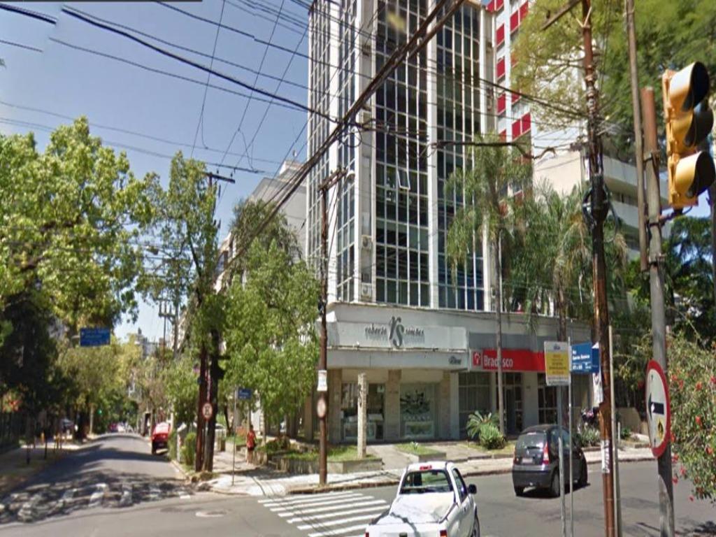 Loja, Moinhos de Vento, Porto Alegre (CM5286) - Foto 2