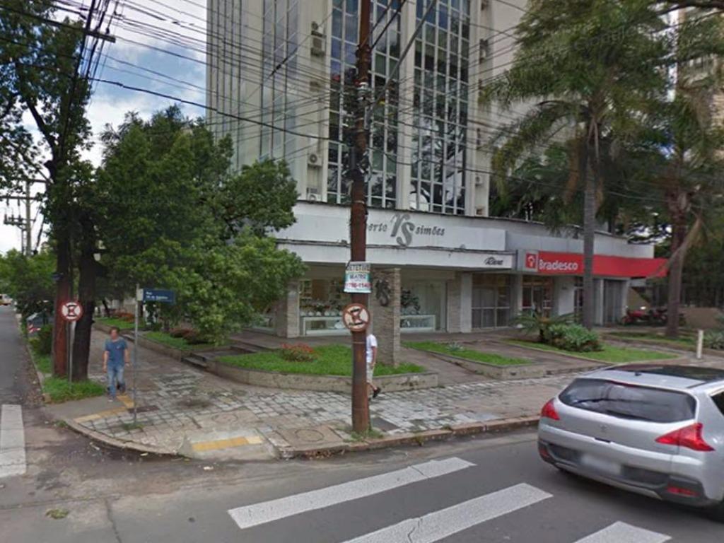 Loja, Moinhos de Vento, Porto Alegre (CM5286) - Foto 3