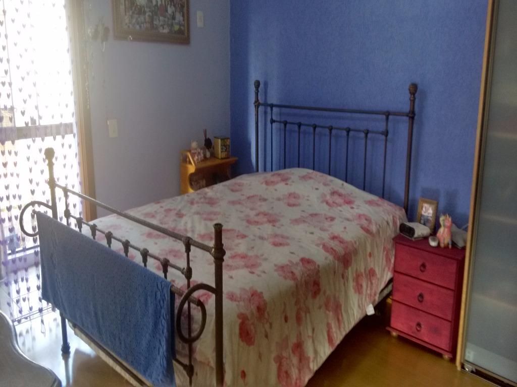 Casa 4 Dorm, Passo da Areia, Porto Alegre (CM5292) - Foto 10