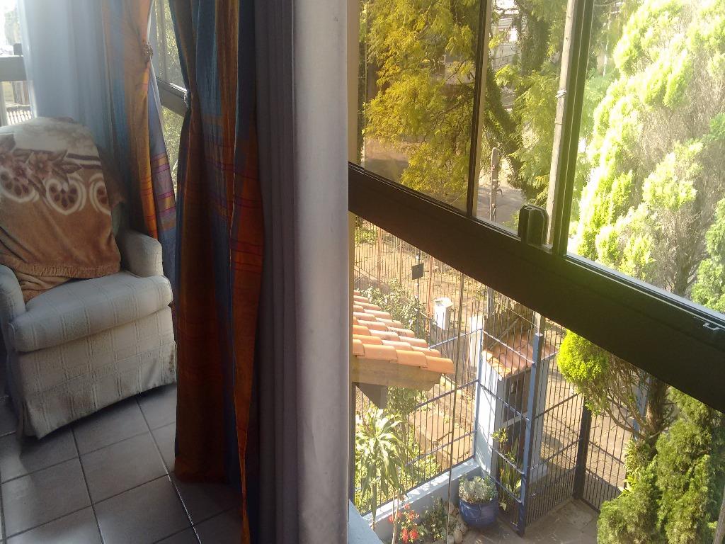 Casa 4 Dorm, Passo da Areia, Porto Alegre (CM5292) - Foto 14