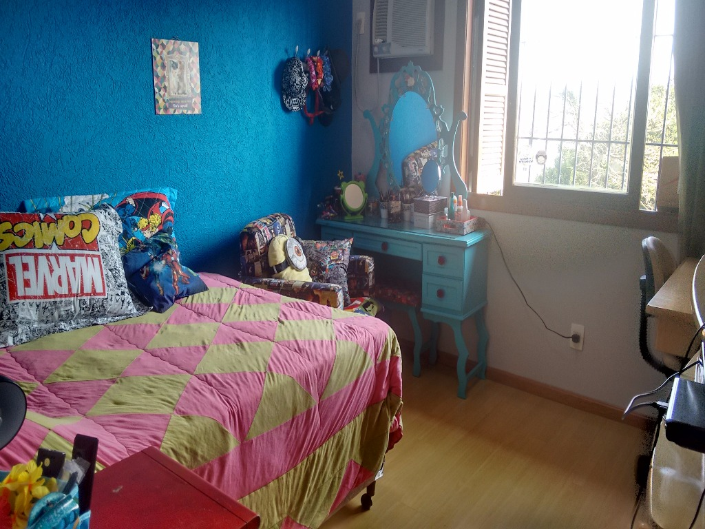 Casa 4 Dorm, Passo da Areia, Porto Alegre (CM5292) - Foto 18