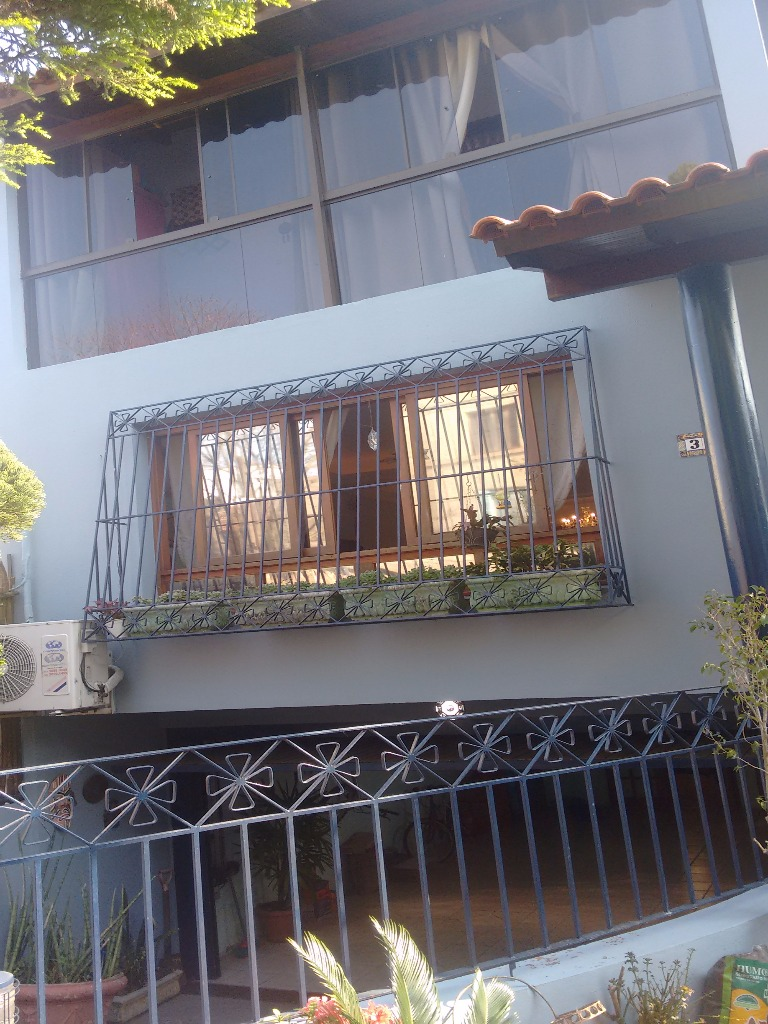 Casa 4 Dorm, Passo da Areia, Porto Alegre (CM5292) - Foto 31