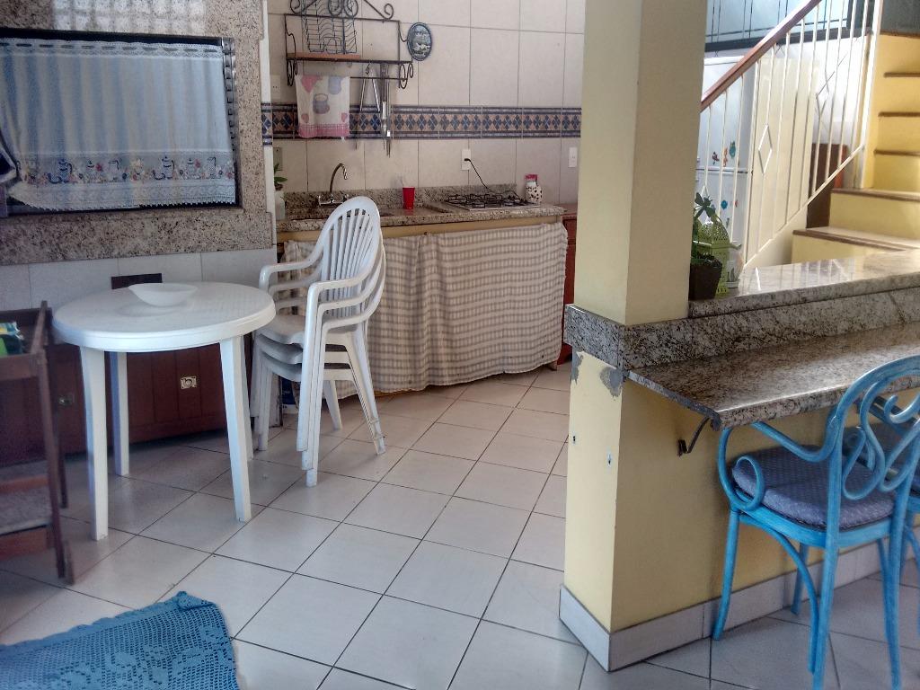 Casa 4 Dorm, Passo da Areia, Porto Alegre (CM5292) - Foto 27