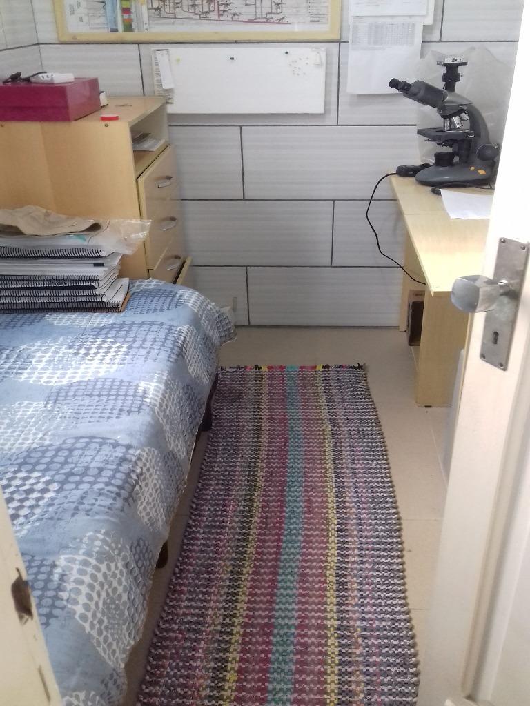 Apto 3 Dorm, Cidade Baixa, Porto Alegre (CM5299) - Foto 11