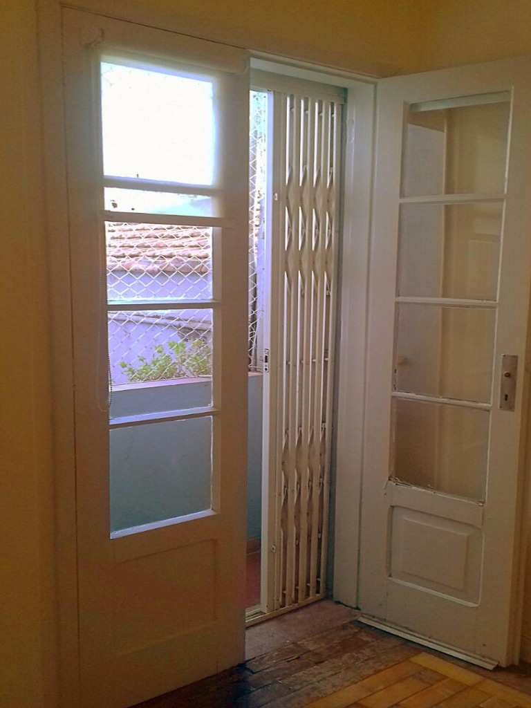 Apto 3 Dorm, Cidade Baixa, Porto Alegre (CM5299) - Foto 5