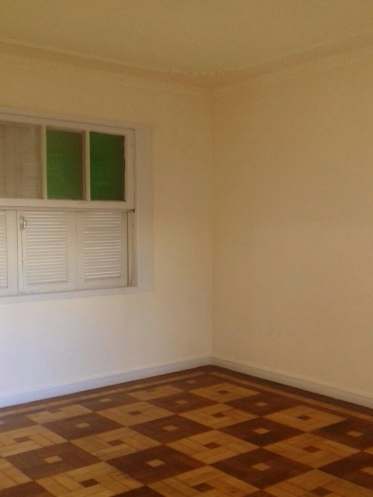 Apto 3 Dorm, Cidade Baixa, Porto Alegre (CM5299) - Foto 24