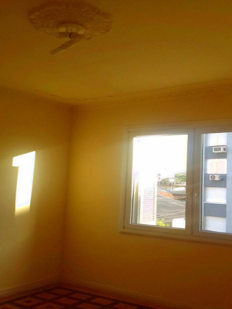 Apto 3 Dorm, Cidade Baixa, Porto Alegre (CM5299) - Foto 23