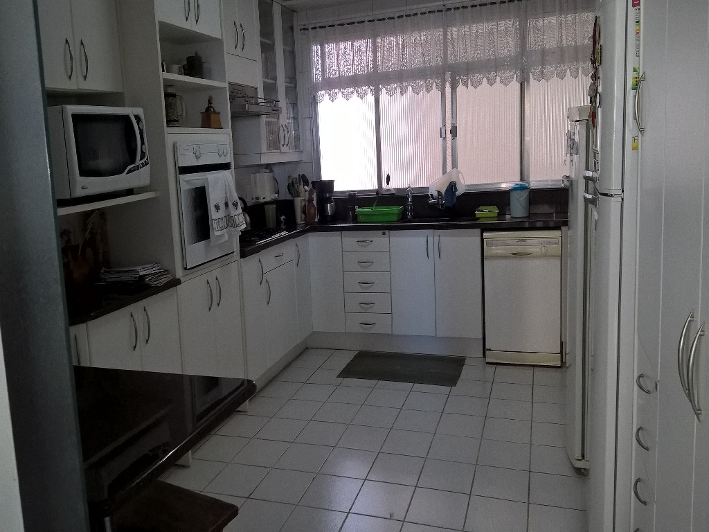 Correa Sá - Apto 3 Dorm, Centro Histórico, Porto Alegre (CM5300) - Foto 7