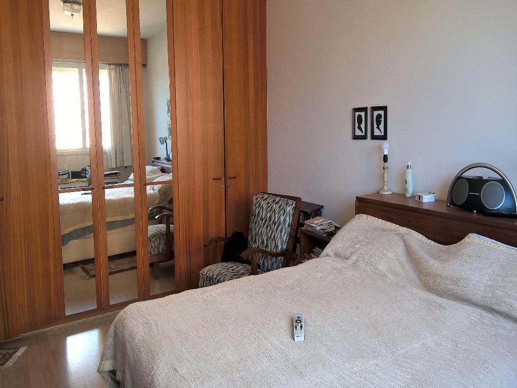 Correa Sá - Apto 3 Dorm, Centro Histórico, Porto Alegre (CM5300) - Foto 17