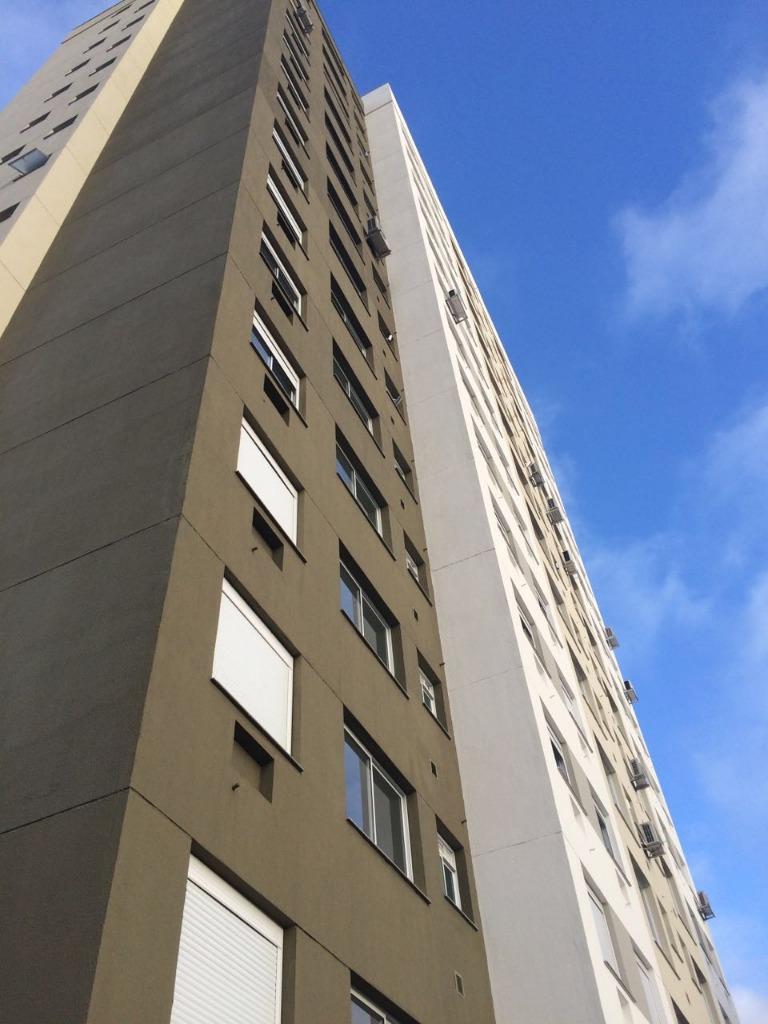 Altos do Mirador - Apto 2 Dorm, Santo Antonio, Porto Alegre (CM5308)