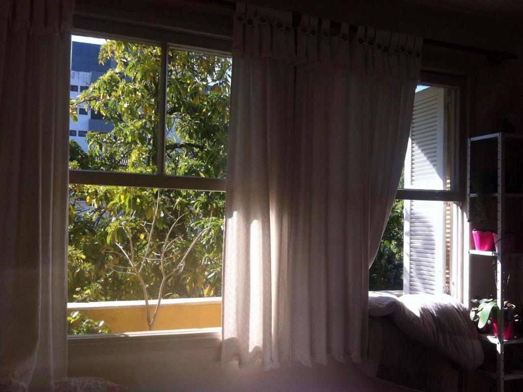 Apto 2 Dorm, Higienópolis, Porto Alegre (CM5322) - Foto 11
