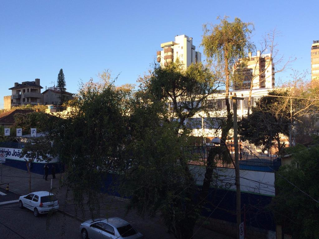 Apto 2 Dorm, Higienópolis, Porto Alegre (CM5322) - Foto 6