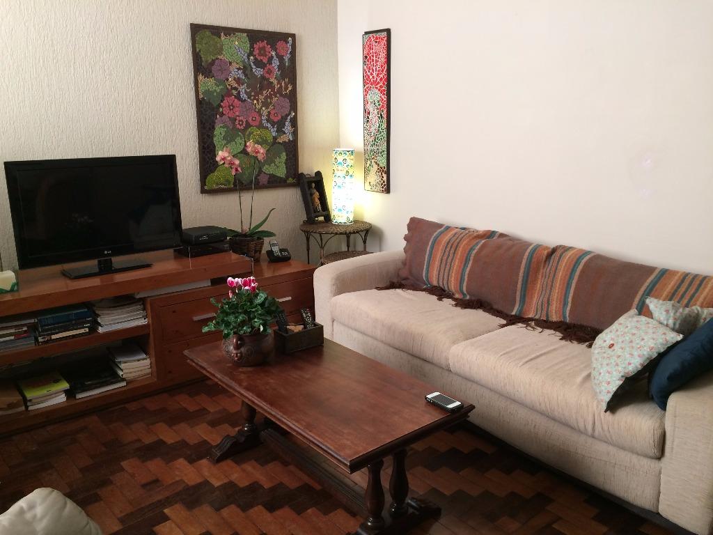 Apto 2 Dorm, Higienópolis, Porto Alegre (CM5322) - Foto 8