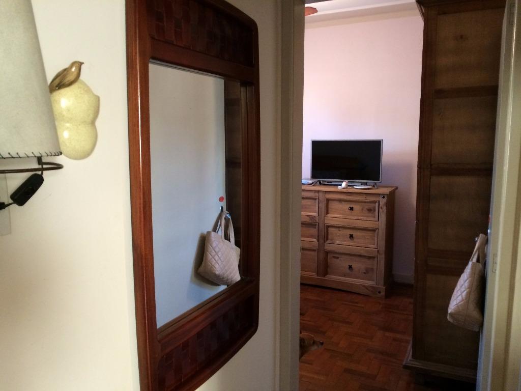 Apto 2 Dorm, Higienópolis, Porto Alegre (CM5322) - Foto 20