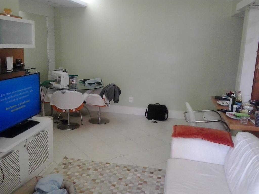Apto 2 Dorm, Três Figueiras, Porto Alegre (CM5353) - Foto 7