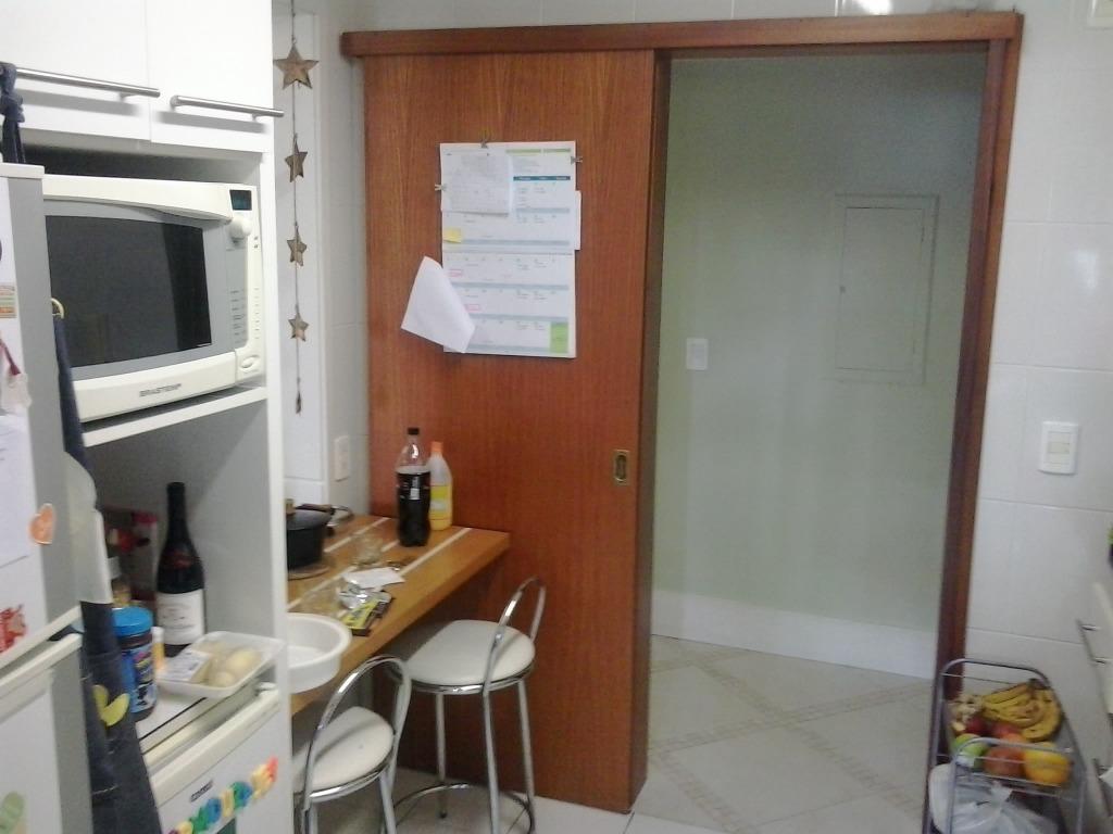 Apto 2 Dorm, Três Figueiras, Porto Alegre (CM5353) - Foto 8