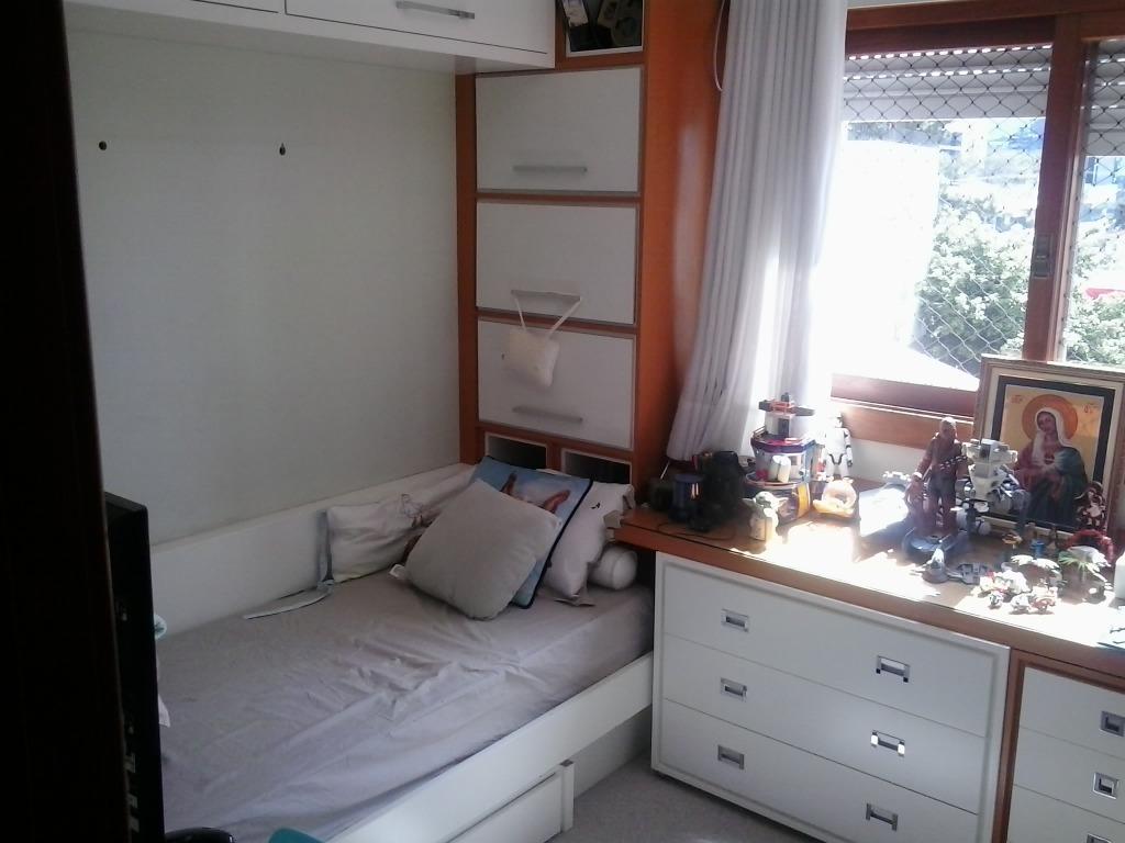 Apto 2 Dorm, Três Figueiras, Porto Alegre (CM5353) - Foto 13
