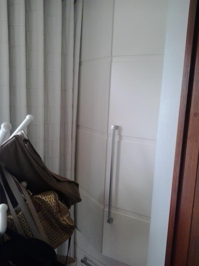 Apto 2 Dorm, Três Figueiras, Porto Alegre (CM5353) - Foto 15