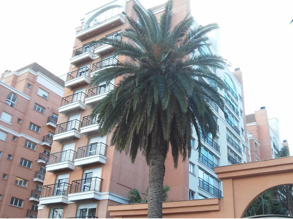 Imóvel: Riserva Cipriani - Apto 3 Dorm, Jardim Europa, Porto Alegre (CM5327)