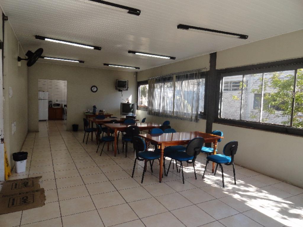 Galpão, São João, Porto Alegre (CM5330) - Foto 7