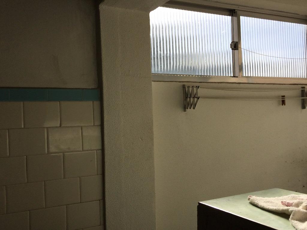Iguapé - Apto 2 Dorm, Auxiliadora, Porto Alegre (CM5333) - Foto 8