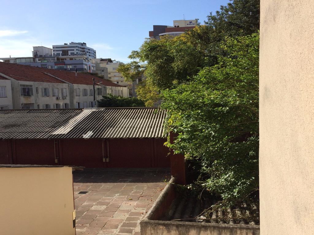 Iguapé - Apto 2 Dorm, Auxiliadora, Porto Alegre (CM5333) - Foto 2