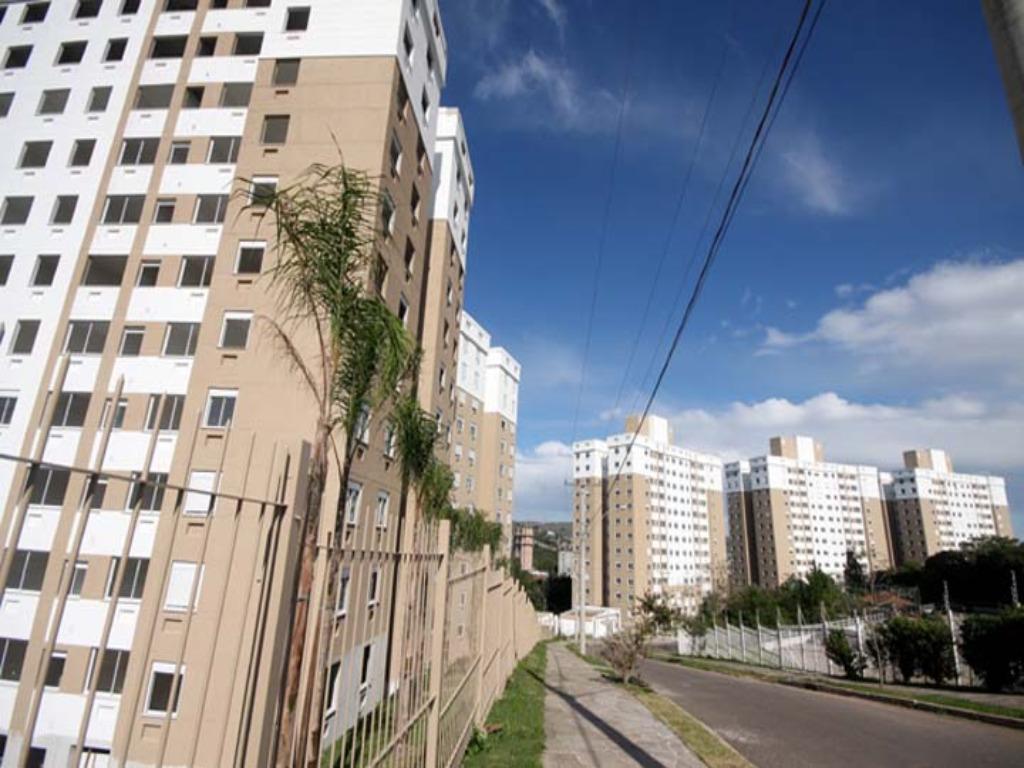 Arboretto Green Life - Apto 3 Dorm, Jardim Carvalho, Porto Alegre