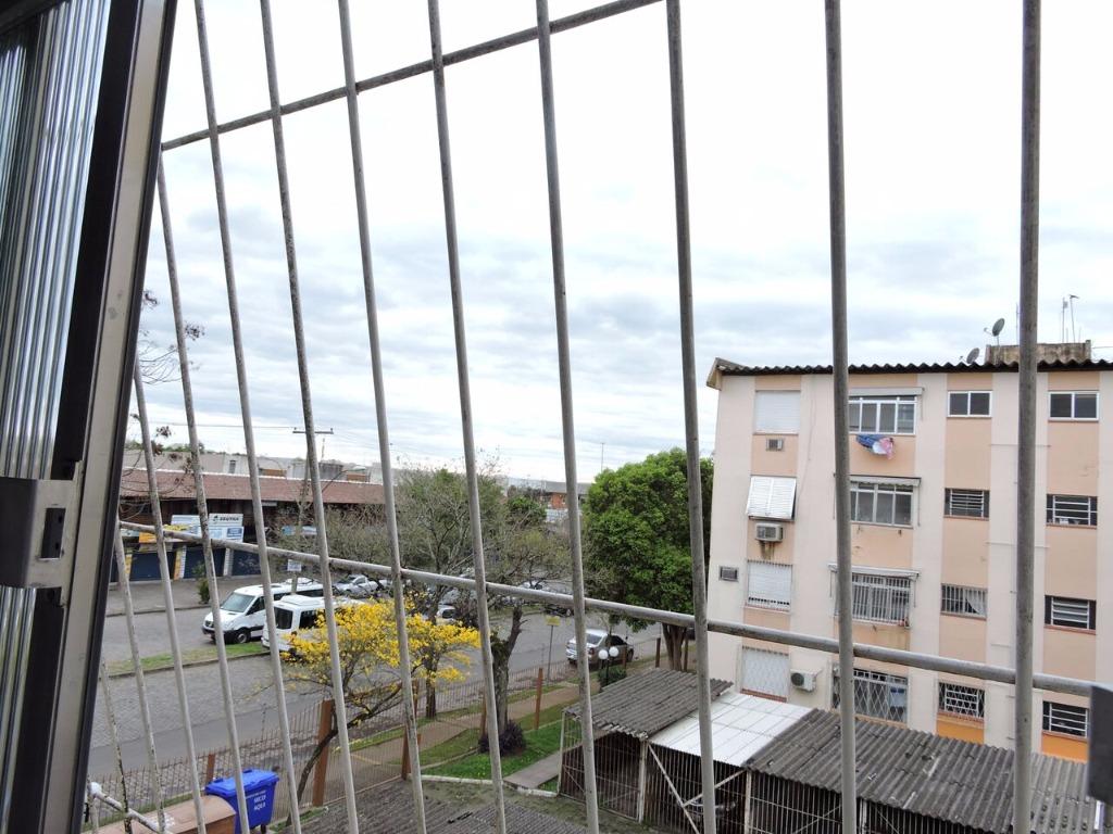 Edifício Alagos - Apto 2 Dorm, Humaitá, Porto Alegre (CM5361) - Foto 21